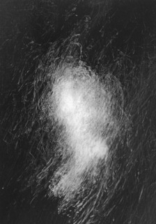 scan-001-3.jpg